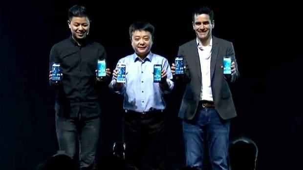Презентація Xiaomi Mi A2 та Xiaomi Mi A2 Lite