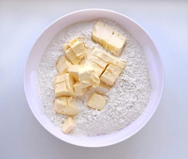 Як приготувати торт Наполеон: рецепт приготування Наполеону
