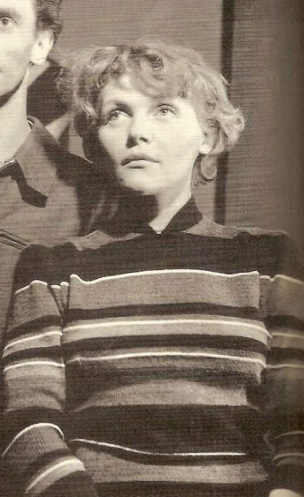 Ванда Козакевич