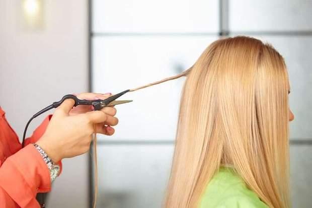 Сприятливі дні для стрижки волосся: 3, 5, 6, 7, 8 червня та інші дати