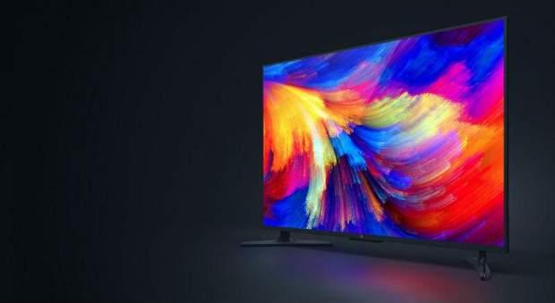 Xiaomi поставила власний рекорд щодо продажу телевізорів