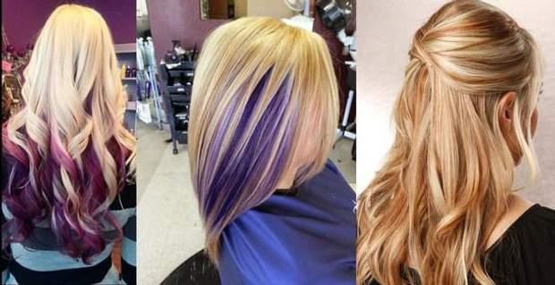 Часте фарбування волосся шкідливе для здоров'я