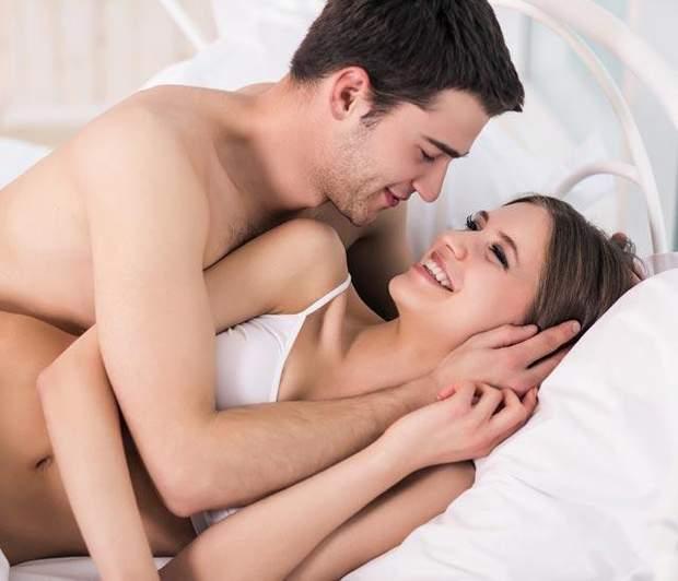 Ролики анального секса с профессионалкой на vuku очень