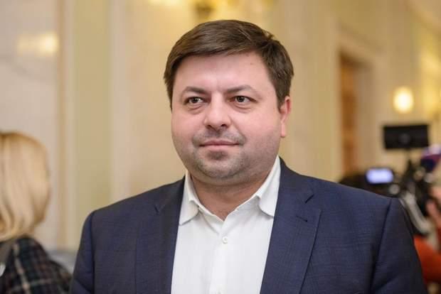 Іван Мірошниченко