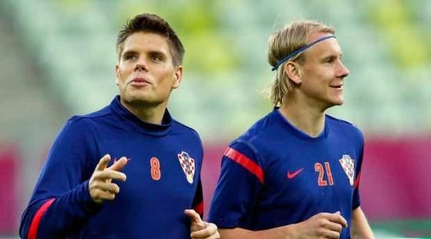 Хорватія Чемпіонат світу  з футболу