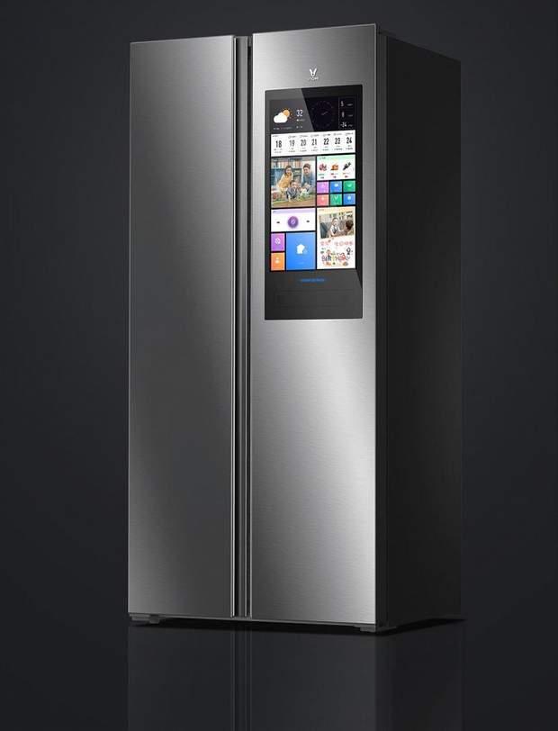 Xiaomi Yunmi 450L