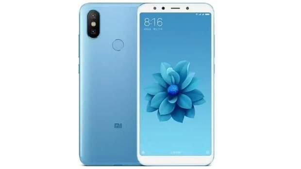 Xiaomi, Mi A2, Мадрид, Глобальний запуск, смартфони, гаджети