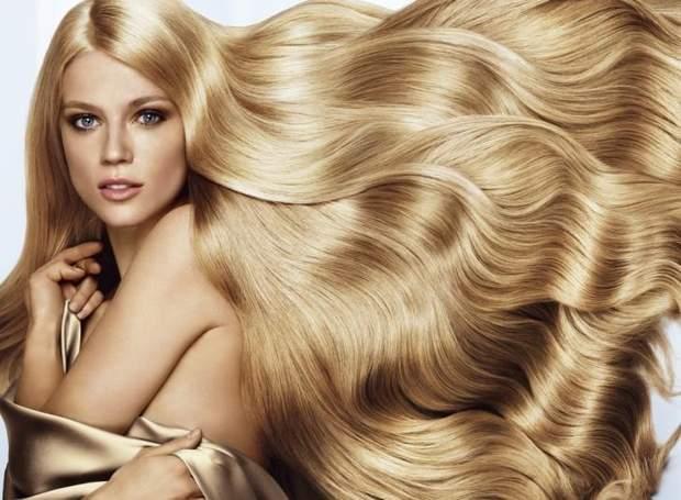 З'ясуйте причину випадіння волосся – тоді вдасться вилікувати і зміцнити його