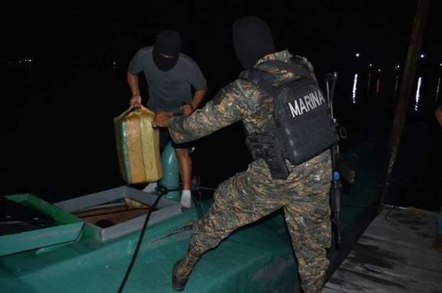 Наркотики Неймар Гватемала