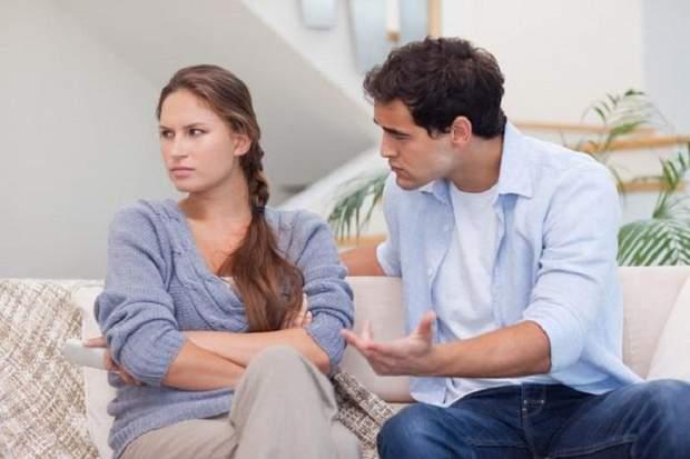 Через поганий секс один з партнерів може чинити над іншим насильство