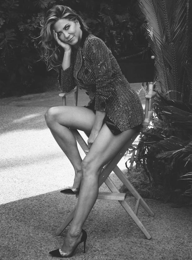 желаешь сексуальные ножки звезд фото сериала мишель эшфорд