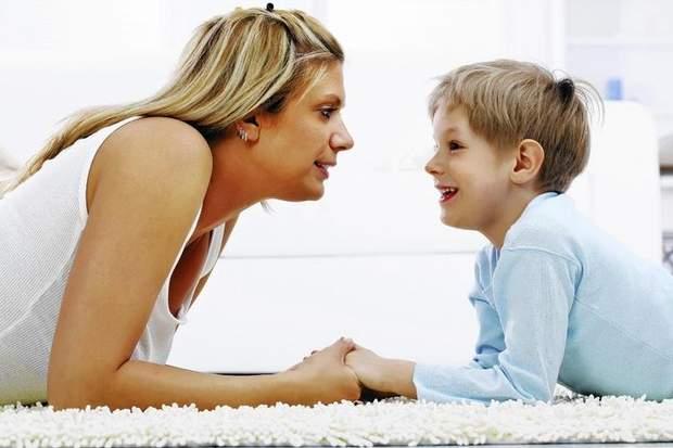 Як підняти дитячу самооцінку