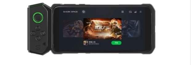 Геймпад Xiaomi