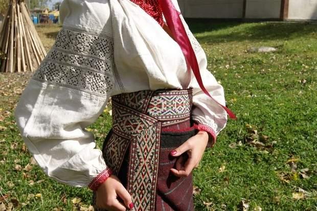 Косівський базар вражає своїм колоритом