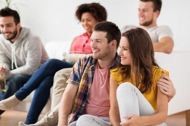 Які ознаки вказують на те, що у вас здорові стосунки
