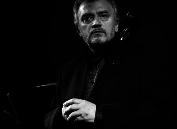 Ігор Славинський
