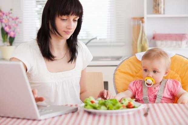 7 випадків, коли не варто народжувати дітей