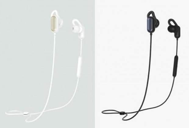 Xiaomi Mi Sport Bluetooth Headset Youth Edition