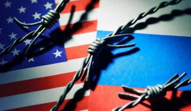 Санкція США Росія отруєння Скрипаль