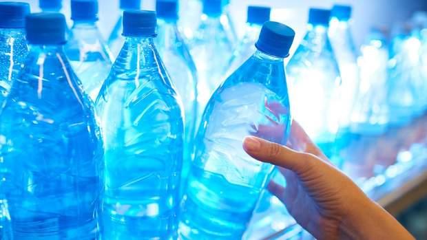 Вода, кисень, дієтологія, харчування