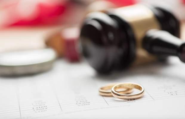Чому жінки не хочуть заміж