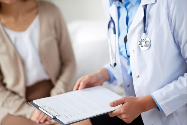 Благодійні внески в лікарніях не є обов'язковими