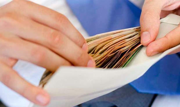 Чи потрібно платити благодійні внески в лікарнях