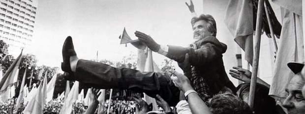 почему день независимости украины 24 августа