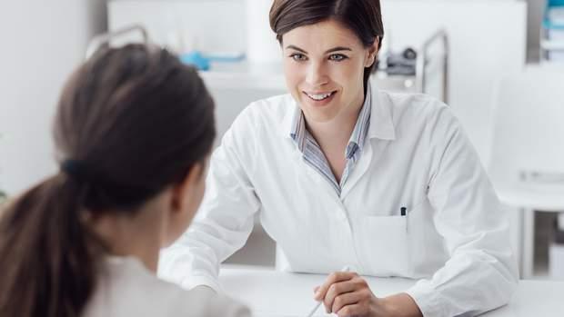 Симптоми, які свідчать про низький рівень тестостерону в жінці