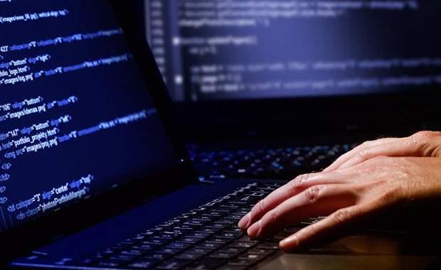 16-річний хлопець міг взламати сервери Apple
