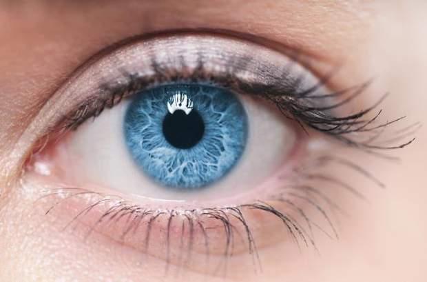 Хворобу Паркінсона можна виявити за станом очей