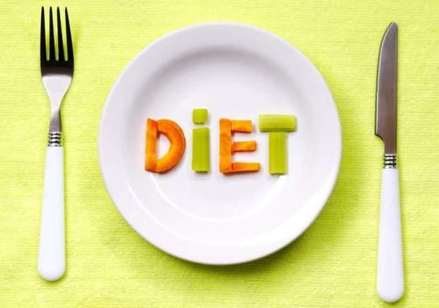 Дієти без вуглеводів скорочують життя