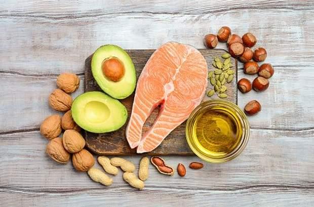 Вчені заявили про небезпеку дієт