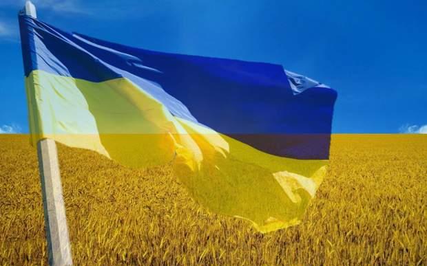 Привітання з Днем прапора у прозі та віршах