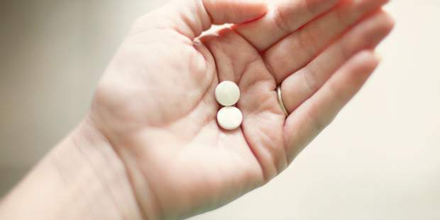 Вживання деяких ліків призводить до втрати волосся