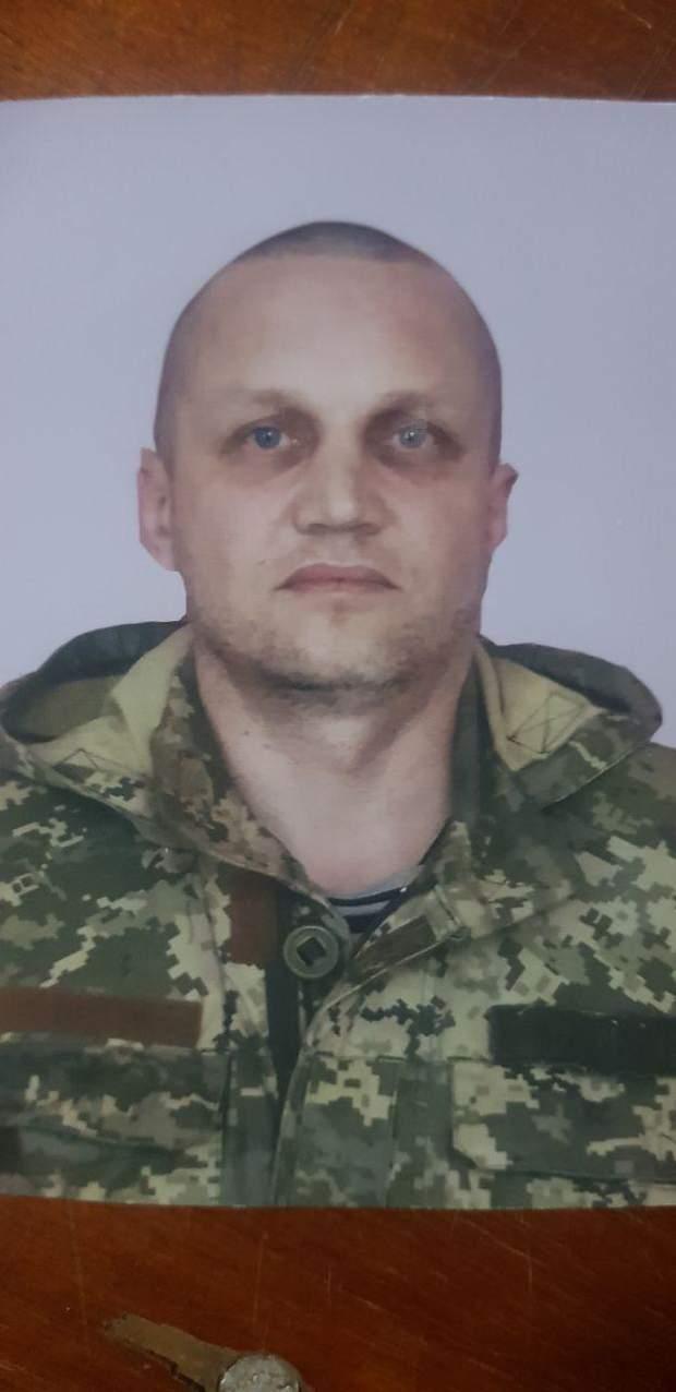 Втрати Донбас