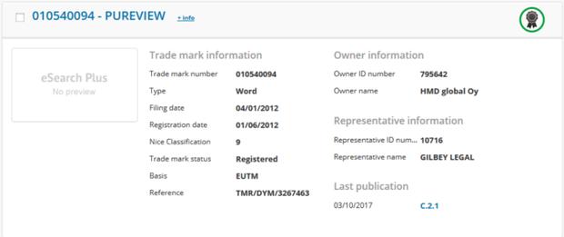 HMD Global викупила Nokia в Microsoft