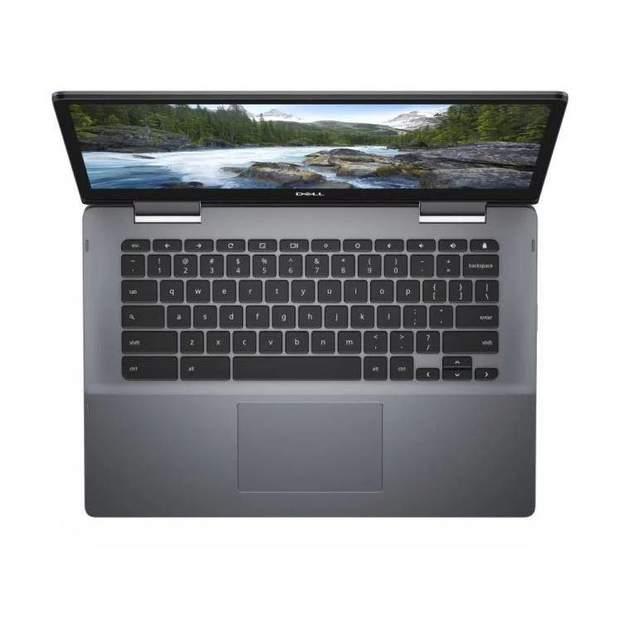 Dell Chromebook 14