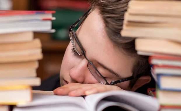 моз освіта скоротити тривалість виконання дз