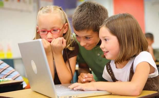 моз освіта сучасні технології