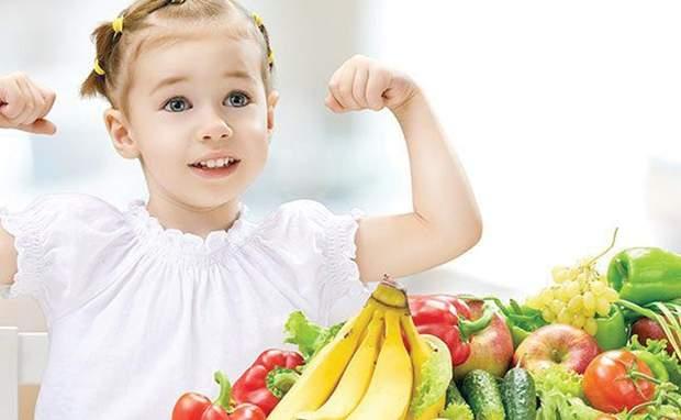 моз освіта харчування у школах