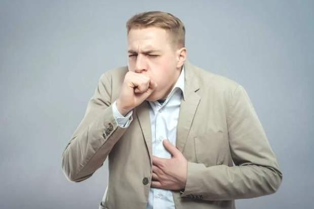 Таблетки від кашлю вживайте з ментолом або евкаліптом