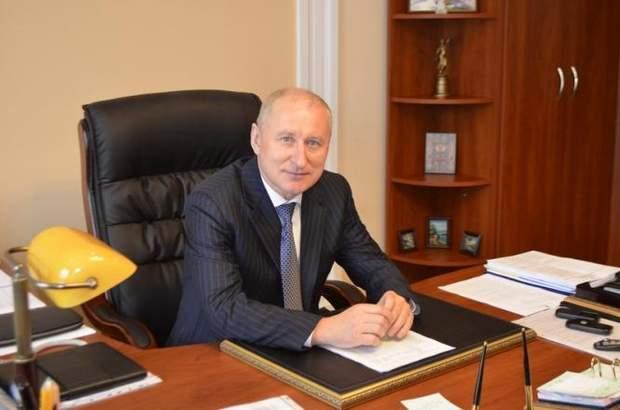 Борис Плотницький