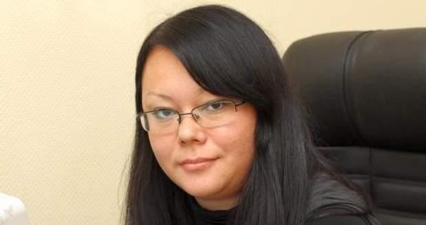 Харків, журналістка, смерть, Оксана Кім, втрати