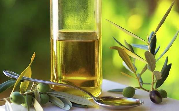 При яких хворобах не можна пити олію натще