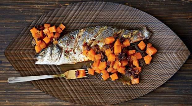 Рецепт страв із гарбуза в мультиварці, духовці, рецепти з гарбуза для правильного харчування