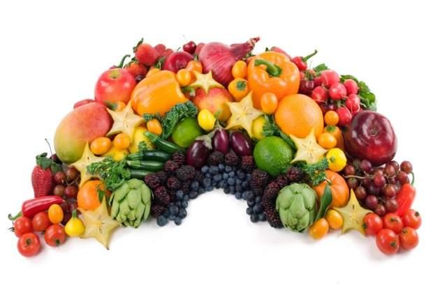 Вегетаріанство є корисним для профілактики багатьох захворювань