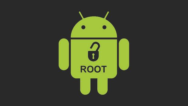 Як отримати Root-права на Android