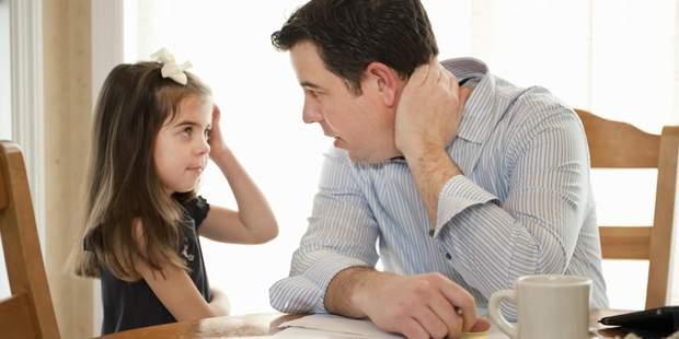 Психолог назвав дві головні помилки усіх батьків