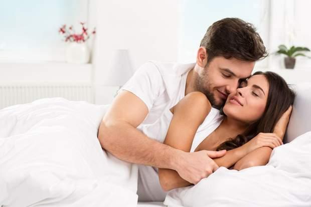 Перш, ніж вступати в сексуальні зв'язки, підготуйтеся до цього